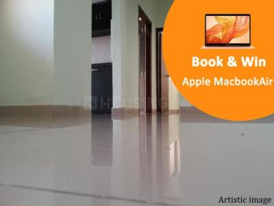 Gallery Cover Image of 1500 Sq.ft 3 BHK Apartment for buy in Kharghar for 16000000