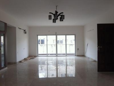 Gallery Cover Image of 2600 Sq.ft 3 BHK Apartment for buy in Kilpauk for 35000000
