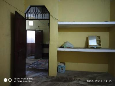 Gallery Cover Image of 650 Sq.ft 2 BHK Independent Floor for rent in Nangloi for 6500