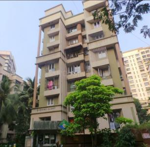 Gallery Cover Image of 600 Sq.ft 1 BHK Apartment for rent in Powai for 36000