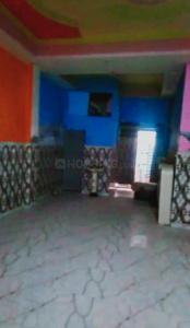 Gallery Cover Image of 675 Sq.ft 2 BHK Independent House for buy in Karawal Nagar for 7000000