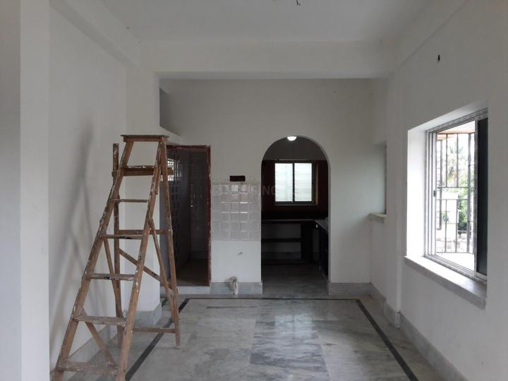 Living Room Image of 900 Sq.ft 2 BHK Independent Floor for buy in Bramhapur for 2600000
