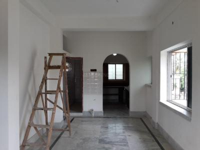Gallery Cover Image of 900 Sq.ft 2 BHK Independent Floor for buy in Bramhapur for 2600000