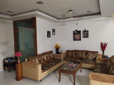 Gallery Cover Image of 2402 Sq.ft 3 BHK Independent House for buy in Anna Nagar for 25100000