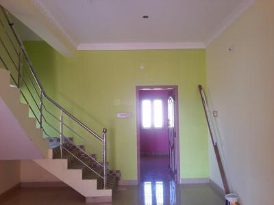 Gallery Cover Image of 1250 Sq.ft 3 BHK Independent House for buy in Vetrivel Nagar for 4350000