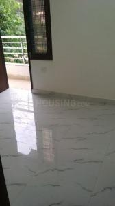 Gallery Cover Image of 850 Sq.ft 2 BHK Independent House for buy in Vasundhara for 8200000