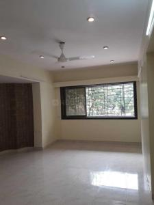 Gallery Cover Image of 1000 Sq.ft 2 BHK Apartment for rent in Andheri West for 58000