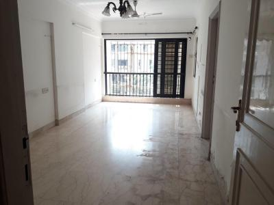 Gallery Cover Image of 1100 Sq.ft 2 BHK Apartment for buy in Andheri West for 30000000