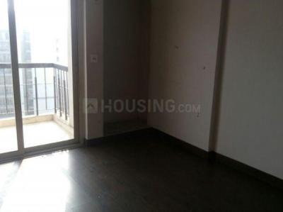 Gallery Cover Image of 1230 Sq.ft 2 BHK Apartment for buy in Mahagun Mascot, Crossings Republik for 3450000