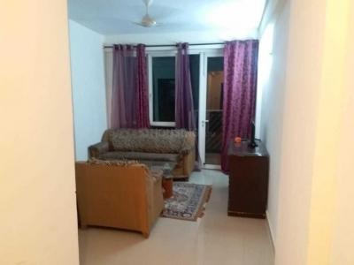 Gallery Cover Image of 1417 Sq.ft 2 BHK Apartment for rent in Sector 137 for 18000
