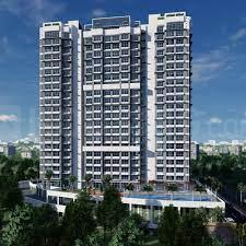 Gallery Cover Image of 784 Sq.ft 2 BHK Apartment for buy in Jyoti Sukriti, Goregaon East for 19000000