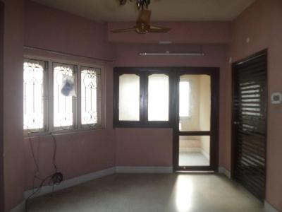 Gallery Cover Image of 2200 Sq.ft 4 BHK Apartment for rent in Jadavpur for 32000