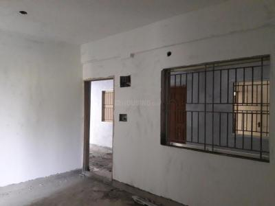 Gallery Cover Image of 850 Sq.ft 2 BHK Apartment for rent in Chikbanavara for 16000