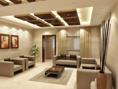 Gallery Cover Image of 776 Sq.ft 1 BHK Apartment for buy in Midas Bhoomi Harmony, Kurla East for 9600000