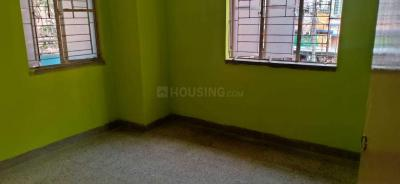 Gallery Cover Image of 430 Sq.ft 1 RK Apartment for rent in Keshtopur for 4000
