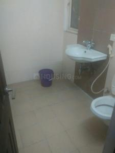 Gallery Cover Image of 1200 Sq.ft 2 BHK Apartment for rent in Arihant Altura, Abhay Khand for 13000