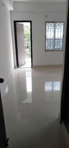 Gallery Cover Image of 1350 Sq.ft 3 BHK Apartment for rent in Jadavpur for 22000