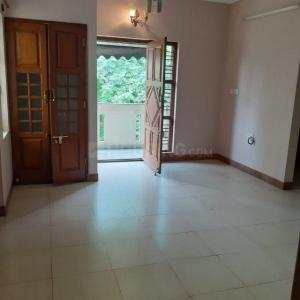 Gallery Cover Image of 4150 Sq.ft 6 BHK Independent Floor for buy in Banaswadi for 25000000