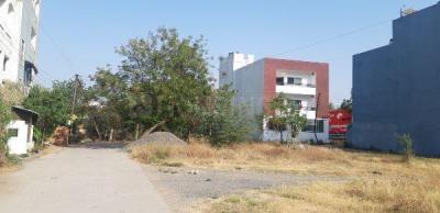 Gallery Cover Image of  Sq.ft Residential Plot for buy in Vijay Nagar for 3000000