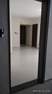 Gallery Cover Image of 919 Sq.ft 2 BHK Apartment for rent in Chikhali for 13000