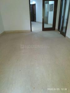 Gallery Cover Image of 3600 Sq.ft 4 BHK Independent Floor for buy in Panchsheel Park for 120000000