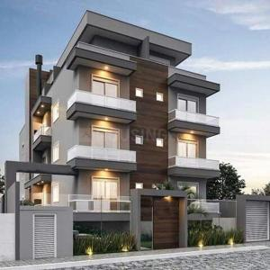 Gallery Cover Image of 1251 Sq.ft 3 BHK Apartment for buy in Nayabad for 5600000