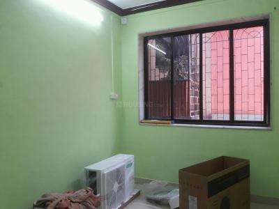 Gallery Cover Image of 550 Sq.ft 1 BHK Apartment for rent in Khar West for 35000