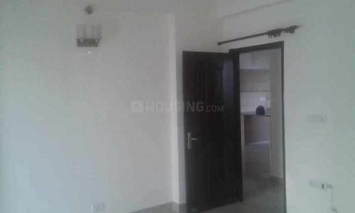 Bedroom Image of 1773 Sq.ft 3 BHK Apartment for rent in Ahinsa Khand for 27000