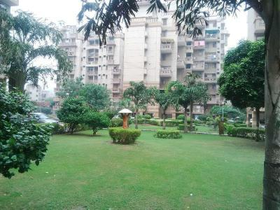 Gallery Cover Image of 3200 Sq.ft 4 BHK Apartment for buy in Shaktikunj Apartment, Sector 62 for 17000000