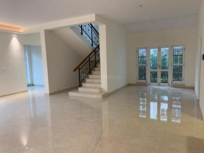 Gallery Cover Image of 3544 Sq.ft 3 BHK Villa for rent in Horamavu for 67000