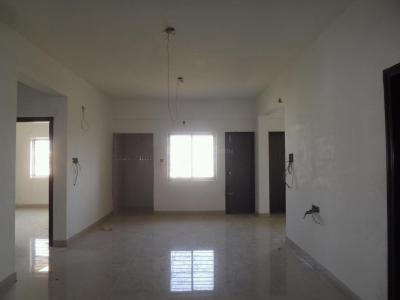 Gallery Cover Image of 1436 Sq.ft 3 BHK Apartment for buy in Lingadheeranahalli for 4595200