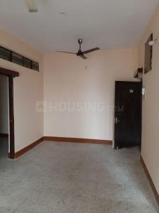 Gallery Cover Image of 1000 Sq.ft 2 BHK Apartment for rent in Koti for 15000