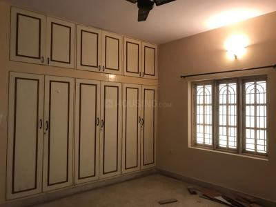 Gallery Cover Image of 3200 Sq.ft 3 BHK Independent House for rent in Kasturi Nagar for 40000