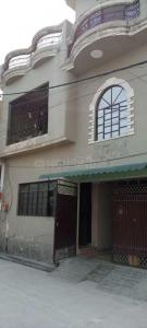 Gallery Cover Image of 1000 Sq.ft 4 BHK Independent House for buy in Jharoda Kalan for 5300000