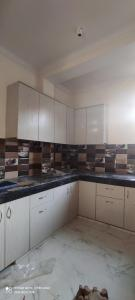 Gallery Cover Image of 500 Sq.ft 1 BHK Apartment for rent in Saket for 13000