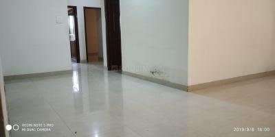 Gallery Cover Image of 1255 Sq.ft 3 BHK Apartment for rent in Wadala East for 60000