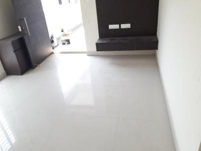 Gallery Cover Image of 1871 Sq.ft 3 BHK Apartment for buy in Gachibowli for 10500000