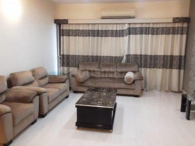 Gallery Cover Image of 700 Sq.ft 1 BHK Apartment for rent in Sarkar Residency, Byculla for 45000