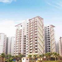 Gallery Cover Image of 2018 Sq.ft 3 BHK Apartment for buy in M3M India Skywalk, Sector 74 for 17100000