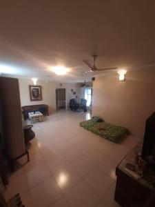 Gallery Cover Image of 2970 Sq.ft 3 BHK Apartment for buy in Parmar Garden, Wanwadi for 17500000