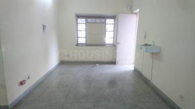 Gallery Cover Image of 950 Sq.ft 2 BHK Apartment for buy in DDA Flats Vasant Kunj, Vasant Kunj for 14000000