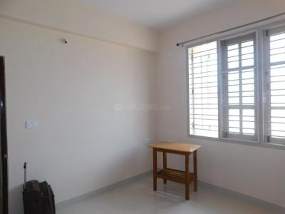 Gallery Cover Image of 2522 Sq.ft 3 BHK Apartment for rent in Hosakerehalli for 80000