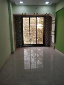 Gallery Cover Image of 650 Sq.ft 1 BHK Apartment for rent in Kopar Khairane for 18000