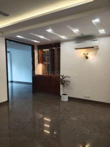 Gallery Cover Image of 2500 Sq.ft 4 BHK Independent Floor for buy in Sector 49 for 17500000