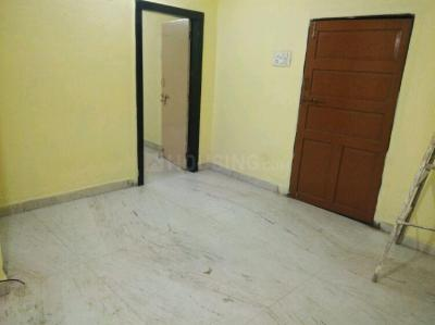 Gallery Cover Image of 599 Sq.ft 1 BHK Apartment for rent in Yousufguda for 8000