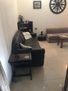 Gallery Cover Image of 2200 Sq.ft 3 BHK Apartment for rent in Vasant Vihar for 85000