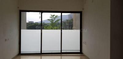 Gallery Cover Image of 1246 Sq.ft 3 BHK Apartment for rent in Mulund West for 44000