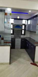 Gallery Cover Image of 750 Sq.ft 2 BHK Independent Floor for rent in Uttam Nagar for 10000