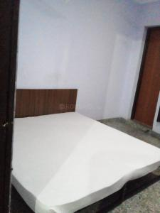 Bedroom Image of PG 7527553 Sector 39 in Sector 39