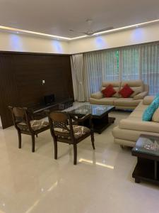 Gallery Cover Image of 4300 Sq.ft 4 BHK Apartment for buy in Waterfront Condominiums, Kalyani Nagar for 65000000